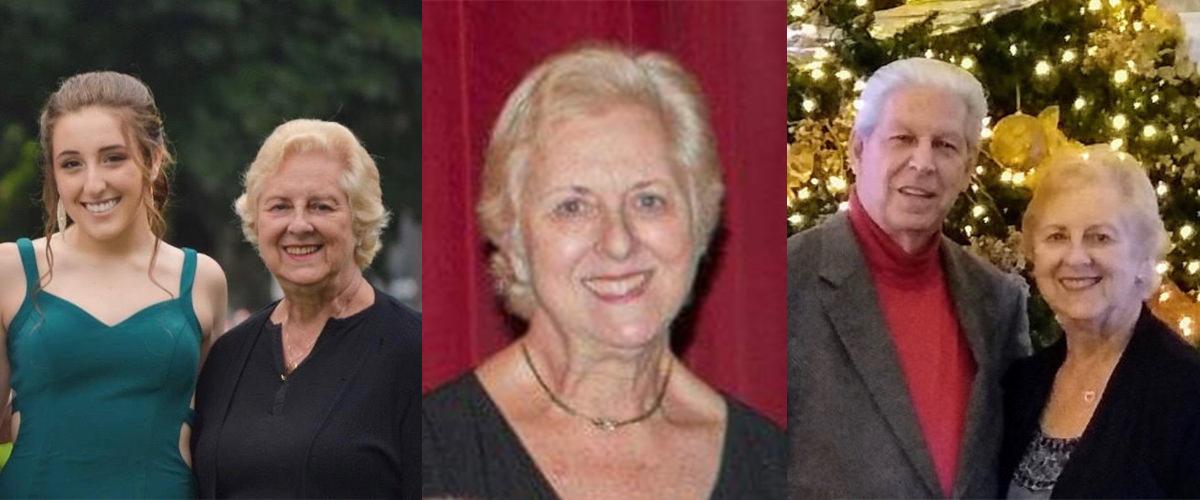 Member Spotlight: Judy LoMonte